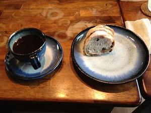Cafefua3