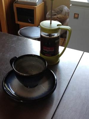 Cafefua7
