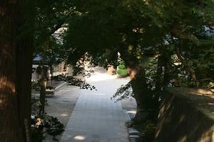 Yamadera15