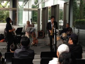 Jazzfes20131