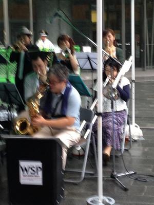 Jazzfes20132