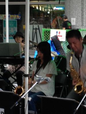 Jazzfes20136