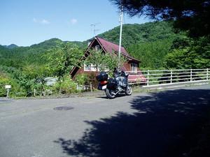 Yamagata11