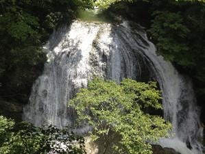 Yamagata8
