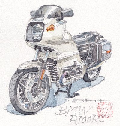 R100rs4